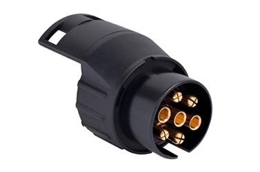 7 to 13 Pin Adapter